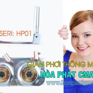 HP01-23