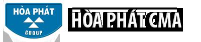 GIÀN PHƠI HÒA PHÁT CMA